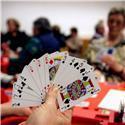 Veranstaltungsbild Bridge - Spielen mit Herz