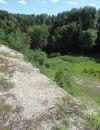 Veranstaltungsbild Wanderung zu den Hilteraner Steinbrüchen mit Fossiliensuche