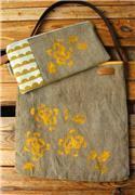 Veranstaltungsbild Tolle Designs für Stofftaschen